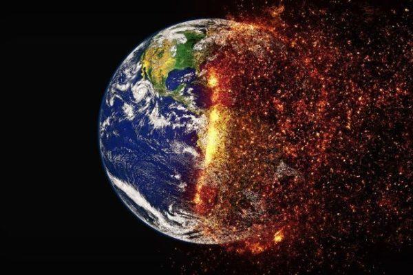 Estudio: Venezuela es la economía con mayor riesgo frente al cambio climático en América Latina
