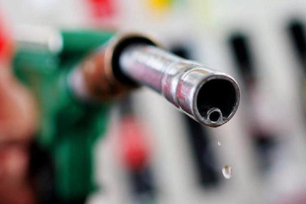 Maduro: En las próximas semanas «entraremos en una fase de producción del doble» de combustible