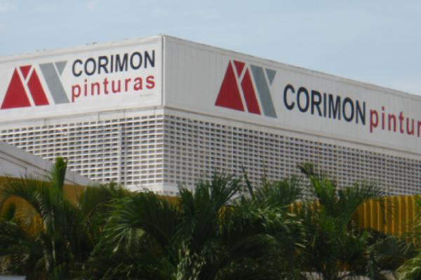 Sunaval autorizó OPA por 9,42% de las acciones de Corimon iniciada por empresa estadounidense