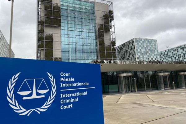Aumenta expectativa sobre posible decisión de la CPI sobre investigación al gobierno venezolano