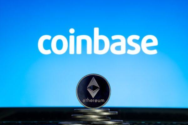 El regulador financiero de EEUU amenaza con demandar a Coinbase por préstamos