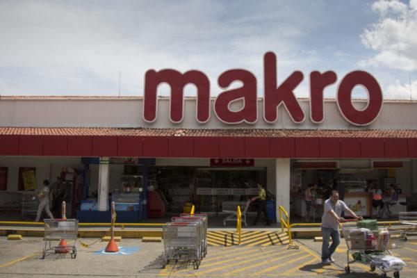 Makro lanza tarjeta de regalo para obsequiar a venezolanos desde el extranjero