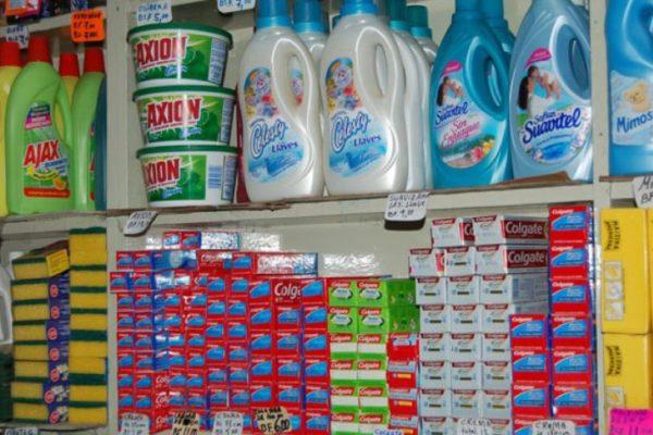 Asoquim: mientras hay sectores que operan a 20% de capacidad importaciones exoneradas absorben 50% del mercado