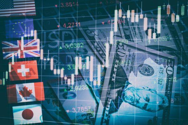 ¿Por qué es el USD la divisa más popular en el Forex?