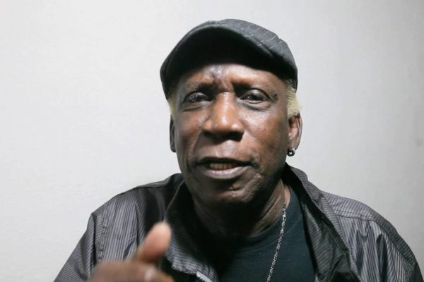 Falleció por Covid-19 Henry Stephen, uno de los pioneros del rock en Venezuela