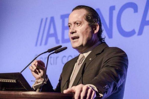 Conozca a los más ricos: Juan Carlos Escotet es el único venezolano en lista de billonarios de Forbes