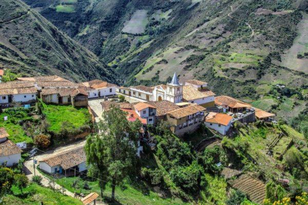 Especial | covid-19 asfixia al turismo: hoteles vacíos resisten pérdidas de ingresos de hasta 90%
