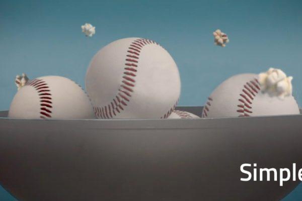 SimpleTV ofrece siete días gratis de los juegos de Grandes Ligas