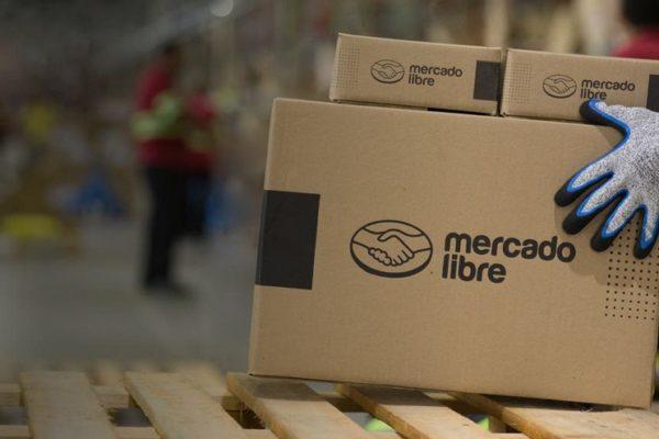 MercadoLibre creará este año 16.000 puestos de trabajo en América Latina