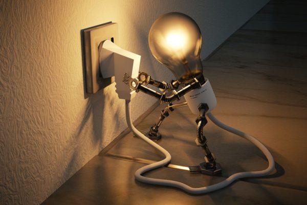 Defender la propiedad intelectual de la pequeña y mediana empresa: El llamado que hace Cedice Libertad