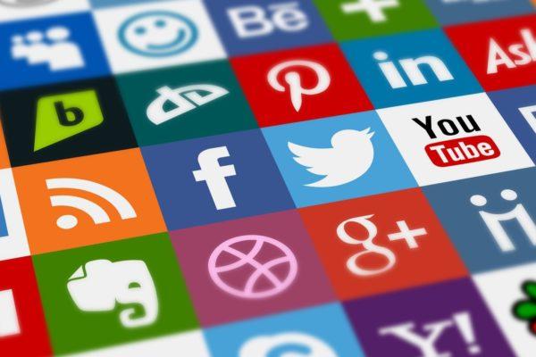 'El último eslabón de información': Gobierno de Maduro busca regular las redes sociales
