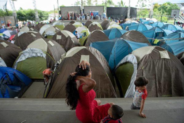 Desplazados denuncian ejecuciones de civiles en Apure: 'No eran guerrilleros'