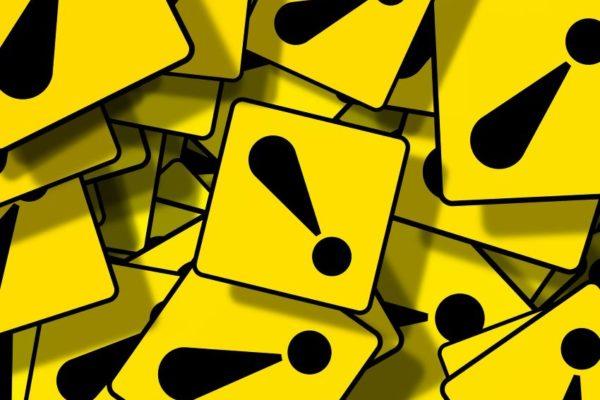 Informe Especial   Del optimismo a la cautela: las expectativas se deterioran