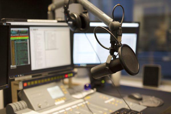 TSJ ordena suspensión de la programación de Radio Rumbos
