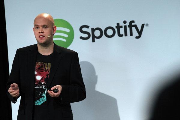 Fundador de Spotify muestra interés en comprar el Arsenal de Londres