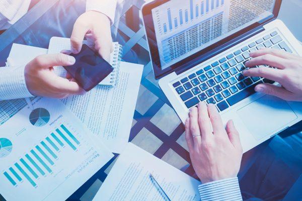 Evento   Expertos abordarán escenarios económicos y financieros para la gestión empresarial en 2021