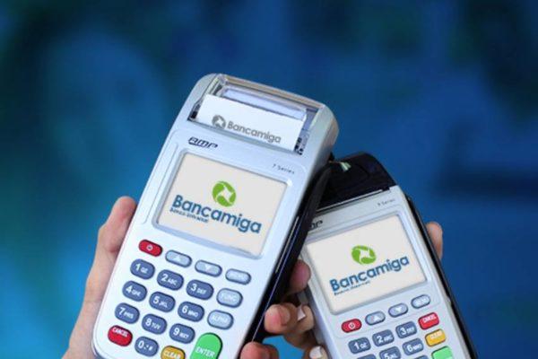 Es el primer banco con C2P en punto de venta: Bancamiga expande los servicios en POS