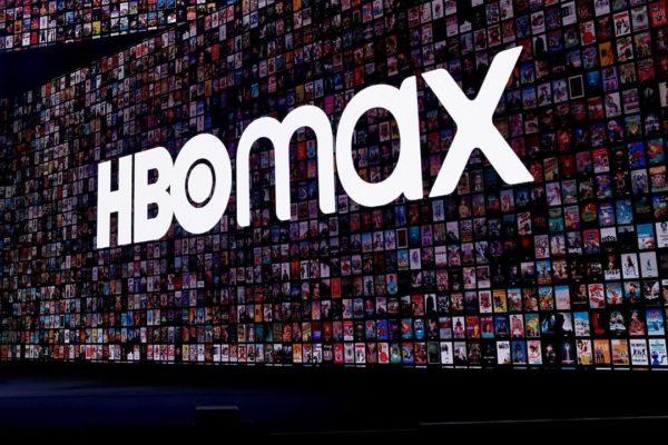 HBO Max llegará a Latinoamérica: estos son los planes y tarifas
