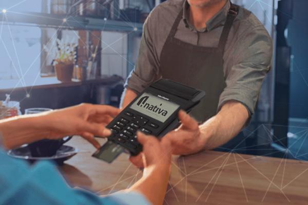 Banesco y Nativa organizan jornadas para facilitar adquisición y servicio de puntos de venta
