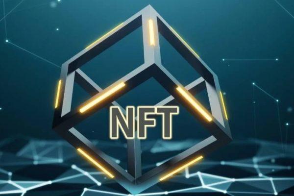 Vendido por US$760.000 el NFT de uno de los videos más vistos de YouTube