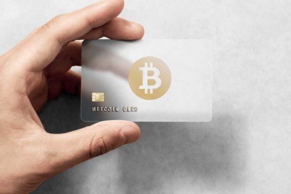 Estas son las plataformas que permiten intercambiar tarjetas de regalo con criptomonedas