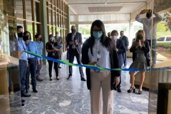 Bancamiga inaugura este 25 de mayo agencia número 24 en La Rinconada