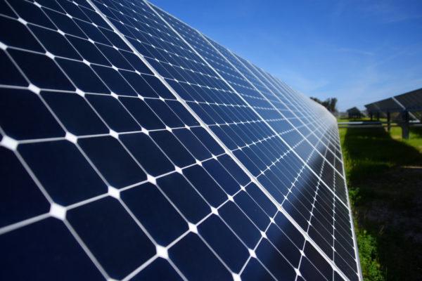 Solsica lanza solución de energía solar para empresas y residencias venezolanas