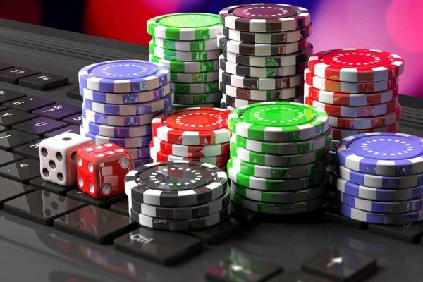 Juegos de casino online: todo lo que necesitas saber