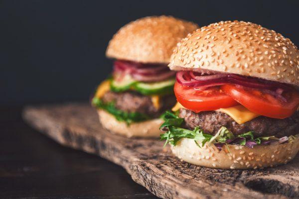 Día Internacional de la Hamburguesa: estas son las marcas y sabores más populares
