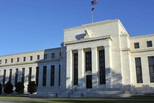 Fed inicia su reunión de política monetaria bajo la sombra de la creciente inflación