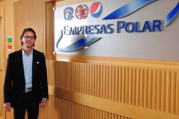 Empresas Polar presentó dos nuevos productos en solo una semana (+detalles)