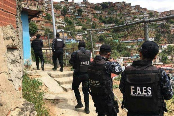 Gobierno ofrece hasta US$1.700.000 por información que conduzca a captura del Koki y su banda