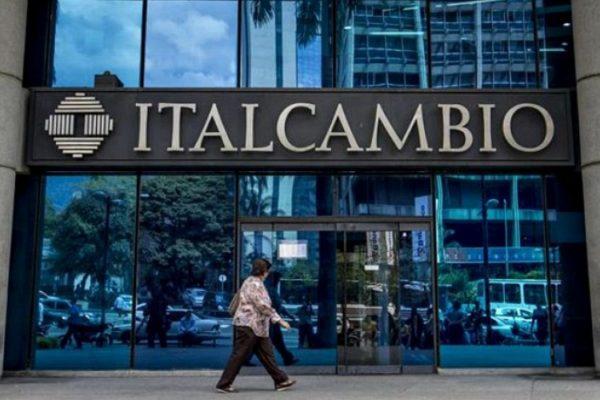 Italcambio presenta una aplicación para realizar con facilidad operaciones financieras