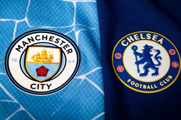 Manchester City y Chelsea, dos 'nuevos ricos' en busca de la Champions