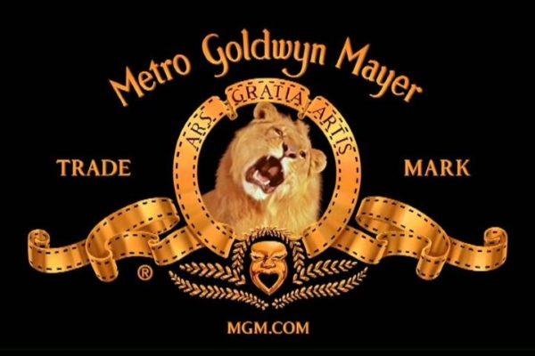 Amazon está cerca de comprar legendario estudio MGM por US$9.000 millones