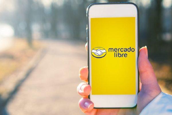 Mercado Libre publicará precios de productos en dólares desde junio (+detalles)