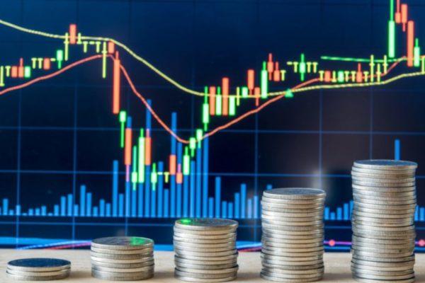Conozca los requisitos para que personas naturales inviertan en el Mercado de Valores