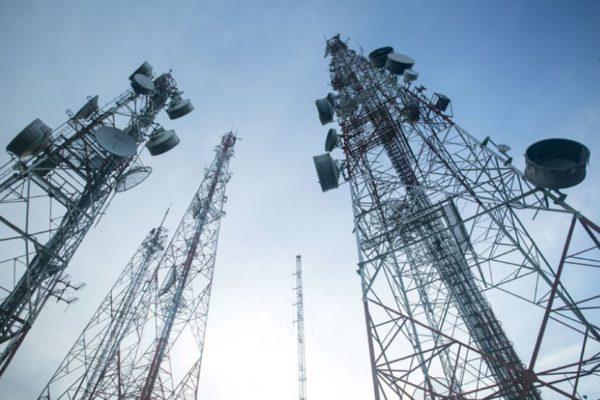 Pedro Marín: Hay que «recuperar el valor de los servicios de telecomunicaciones para hacer inversiones»