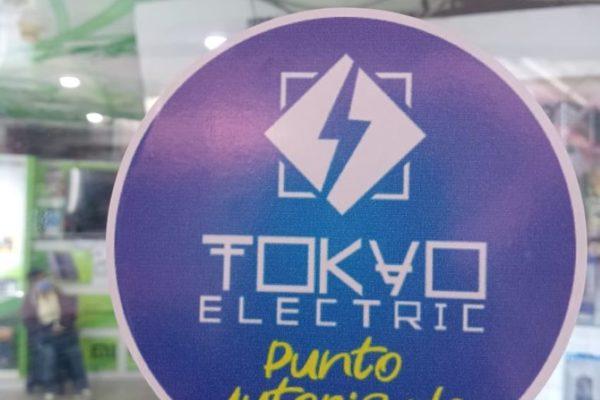 Llegó a Barquisimeto: TokyoElectric eleva su apuesta por el país al ampliar su red de distribución y venta de equipos electrónicos