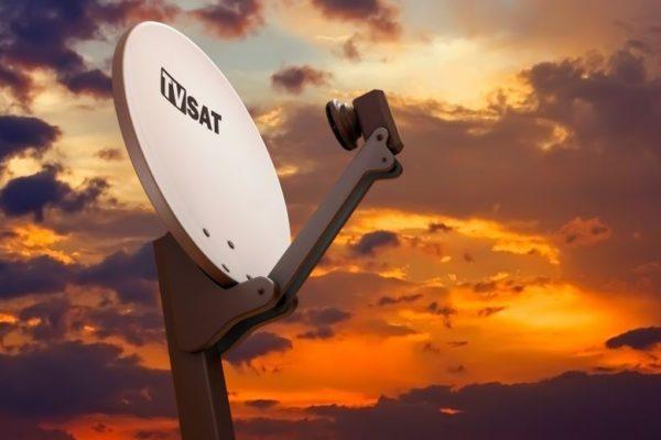 Análisis | Televisión Satelital Gratuita: ¿Cuál sería su propósito e impacto?