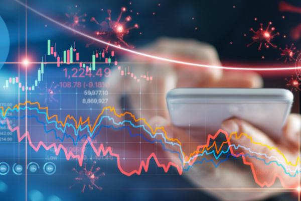 Michael Spence expone una recuperación económica en la etapa post-covid con la tecnología