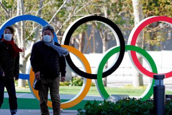 OMS: Japón hace todo lo posible para controlar el Covid-19 durante los Juegos Olímpicos