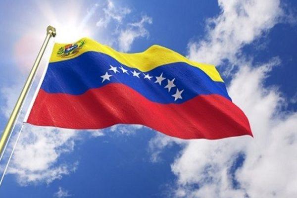 Estiman que el 24 de junio se incorpore la novena estrella a la bandera de Venezuela