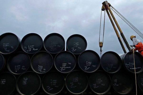 Grupo de Boston propone destinar US$50 millones mensuales de exportaciones petroleras para fines humanitarios