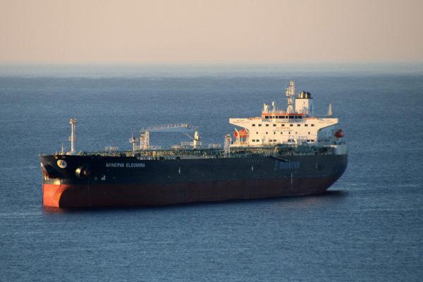 Reuters: Pdvsa logró exportar alrededor de 700.000 barriles diarios por tercer mes seguido