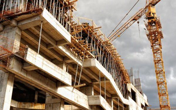 Denuncian que sector construcción en Lara está paralizado en un 95%