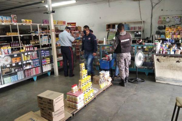 Comerciantes en Barinas pagan hasta US$300 de salario para mantener producción