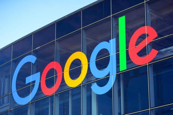 Matriz de Google tuvo ganancias semestrales 2,6 veces mayores que las del año pasado