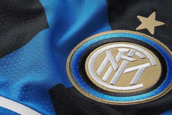 Inter de Milán recibe un préstamo de US$330 millones tras registrar perdidas de más de US$100 millones