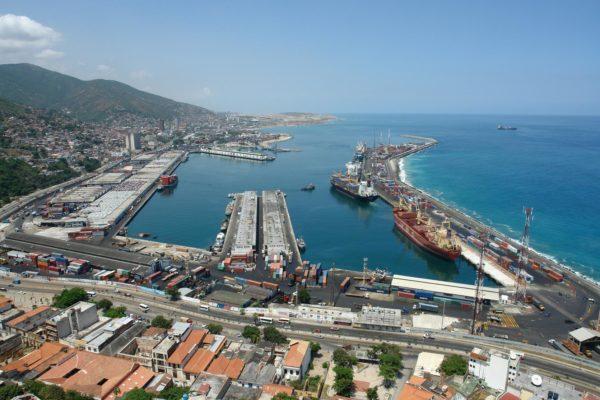 Decretan exoneración de impuestos de importación e IVA a más de 4.450 productos (+ Gaceta Oficial)